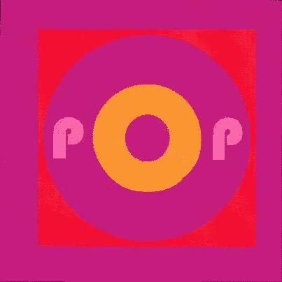 BONNE ANNEE 2008!! Le_pop
